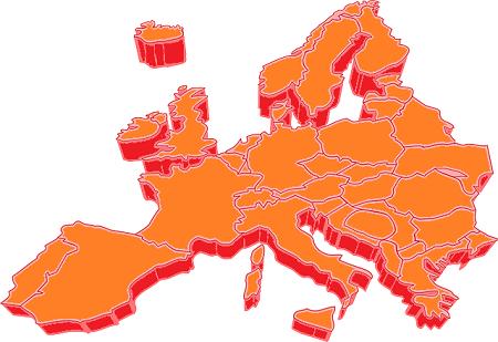 exportacion a europa coalfa